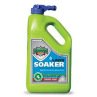 Lawn Soaker - 2 Litre