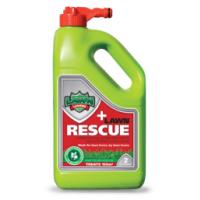 Lawn Rescue - 2 Litre