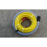 Fire Hose kit