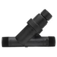 Toro: Pressure Regulating Filter (25mm)