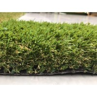 Newturf Lavish 45mm Turf per meter x 3.68m wide
