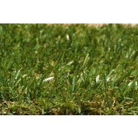Newturf Gold Lush Cool Plus 35mm per meter x 3.68m wide