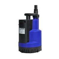 Bianco Series 2 Sump Pump 400w 7000lph 7.5m head c/w agma float switch