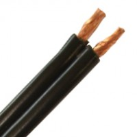 Garden Lighting Cable 4mm