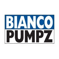 xxBianco Pumpz