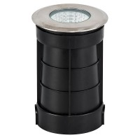 Havit 316 Stainless Steel In-Ground Uplight 7w LED