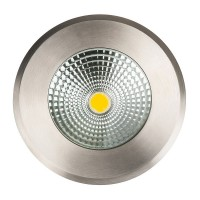 Havit 316 Stainless Steel In-Ground Uplight 10w LED