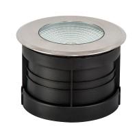 Havit 316 Stainless Steel In-Ground Uplight 10w LED