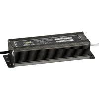 Havit 100w 12v DC LED Driver