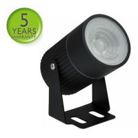 Azoogi Wall Light LED 7W 12V