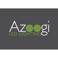 xxAzoogi LED Lighting