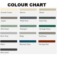 nEW MELRO COLOUR CHART nOV 9.jpg