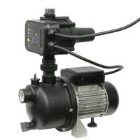 Universal Tech 40PC Pump