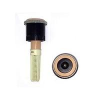 Hunter MP Rotator MP3500 Nozzle