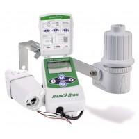 Rain & Moisture Sensors