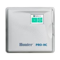 Hunter Pro HC Hydrawise Indoor Controller