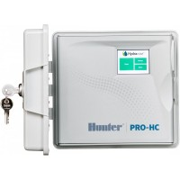 Hunter Pro HC Hydrawise Outdoor Controller