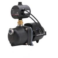 Grundfos PMRain with JPC Pump