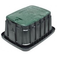 Rain Bird Valve Box Jumbo (VB-JMB)