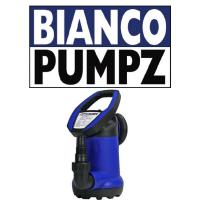 Bianco Sump Pumps