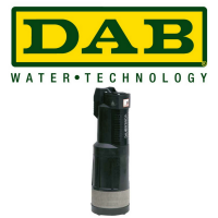 DAB Sump Pumps