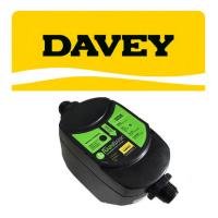 Davey Rainbank