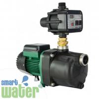 DAB JETCOM: Pressure Pump Series