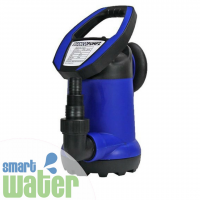 Bianco: Series 2 Sump Pumps