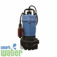 Bianco: AHS Light Construction Sump Pump Series