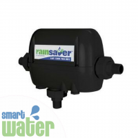 Bianco Rainsaver: MK4E Controller (Mains/Tank Switch)