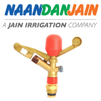 Naandanjain Agricultural Sprinklers