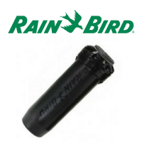Rain Bird Gear Drive Sprinklers