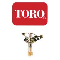 Toro Agricultural Sprinklers