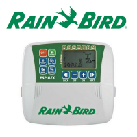 Rain Bird Irrigation Controllers