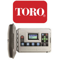 Toro Irrigation Controllers