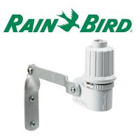 Rain Bird Sensors