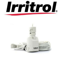 Irritrol Rain Sensors