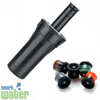 Hunter: Pro-Spray & SVAN Nozzle Assembly (PRO-04 Series)