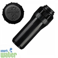 Hunter Sprinkler: I-25 Ultra 4