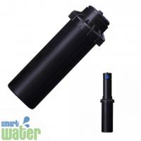Hunter Sprinkler: PGP Ultra Adj Pop-up 4