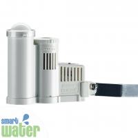 Hunter: Wired Solar Sync ET Sensor
