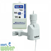 Irritrol: Wireless RS1000 Rain Sensor