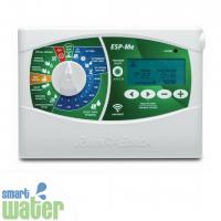 Rain Bird: ESP-ME WiFi Enabled Outdoor Controller