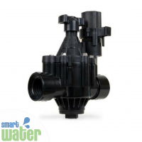 Rain Bird: PGA Series Solenoid Valves