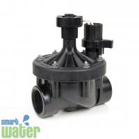 Rain Bird: PEB Series Solenoid Valves