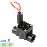 Hunter Solenoid Valve: 25mm PGV Series