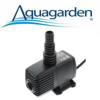 Aquagarden Pumps