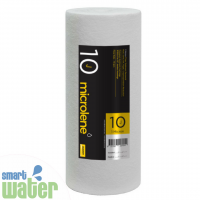 Microlene: Polyspun 10