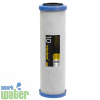 Microlene: Carbon Block 10