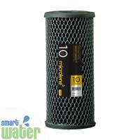Microlene: Carbon Impregnated 10